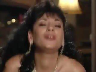 big boobs, prancūzų, pornstars