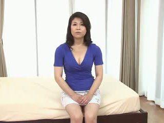 japānas, bbw, nobriešana