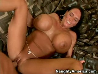 hardcore sex, sprut, big dick