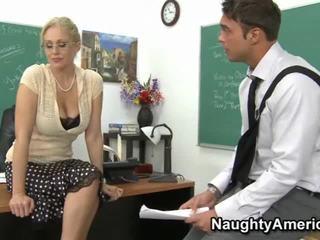 ładny, hardcore sex, obciąganie
