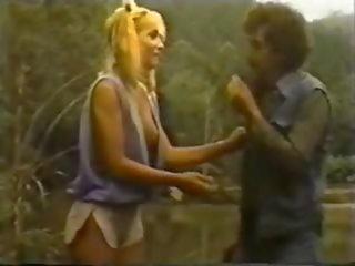 Buraco: grátis portuguesa porno vídeo 52