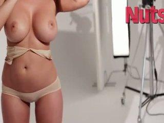 big boobs, lesbiete, ārā