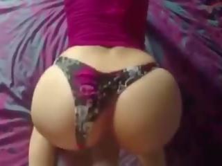 Casal descobrindo o prazer anál, zadarmo porno 5d