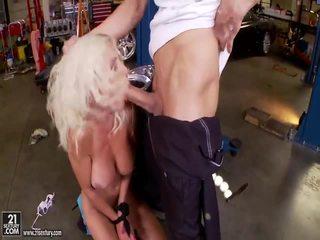 hardcore sex, hard fuck huge dick, nagy farkukat