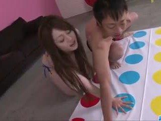 业余 玩具 色情 同 粗野 娃娃 ria sakurai: 色情 42