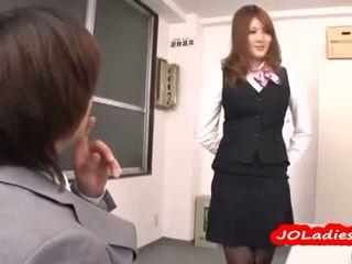 jaapani, kontor, jaapan