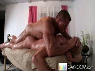 порнография, голям, петел