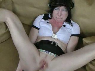 anaal, masturbatie, fetisch