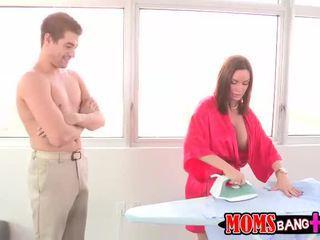 sesso hardcore, pompino, grandi tette