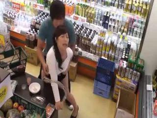 Ko ir the nosaukums no the pēdējais meitene? karstās aziāti pusaudze publisks amatieri sekss uz veikals