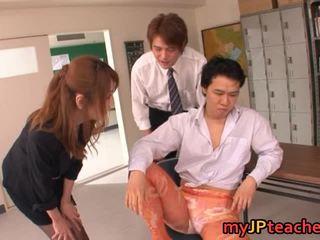 blow job, groupsex, japanese
