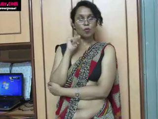 Sahiwal вчитель sahiwal секс освіту