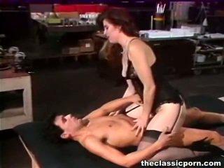 hardcore sex, porno žvaigždės, senas pornografija