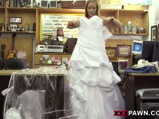 O reverso de o noiva