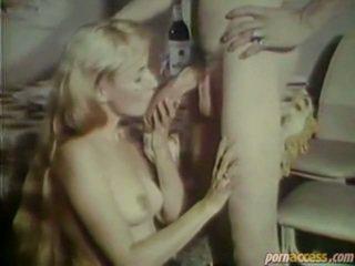 कमबख्त, कट्टर सेक्स, लिंग
