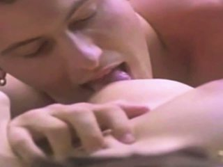 patikrinti milfs daugiau, hd porno, naujas cougars žiūrėti