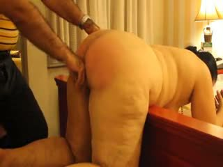 bbw, big butts, bdsm, spanking