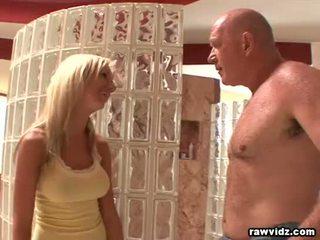 الجنس عن طريق الفم, deepthroat, قديم