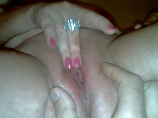Rubbing One out: Free Wife Porn Video 81