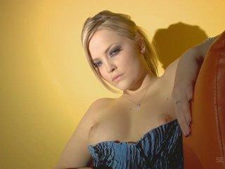 hq erotisch, masturbatie, alexis texas