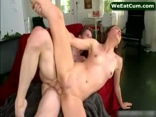 porno, liels, tits