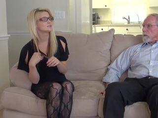 Sexy niece visits oomje jack, gratis xxx sexy hd porno 05