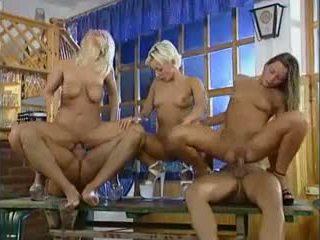 any group sex nice, pornstars hot, fresh german hq