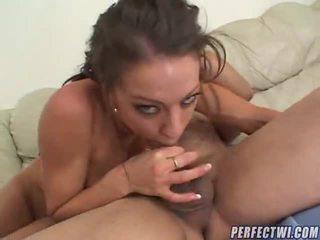 hardcore sex, robienie loda, deepthroat