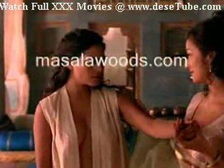 Indian Actress Indiraverma And Sarita Choudary Fuc
