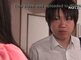 נוער אנאלי חובבן הארדקור אסייתי fingers שחקנית בלונדינית יפן עוגית מזוין