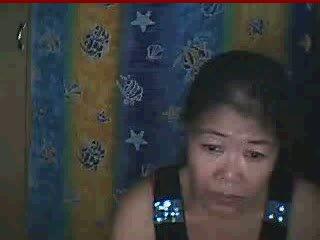 grannies, webcams, anal