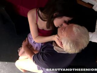 oral sex, suck, blowjob