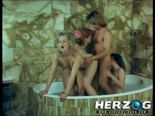 Herzog mga bidyo josefine mutzenbacher antigo pornograpya