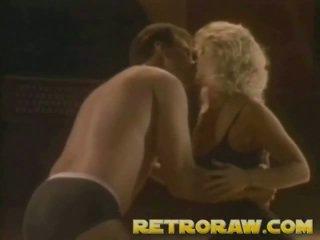 aastakäik, retro, old porn