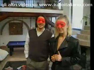 Rocco siffredi coppie italiane rocco italiensk couples