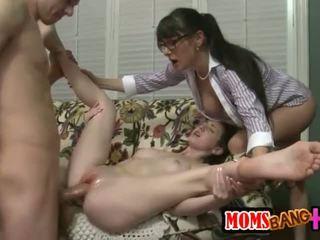 group sex, bago big cock hq, ideal threesome magaling
