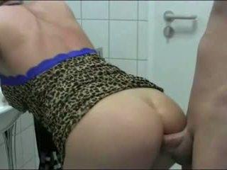 milfs, anal, amateur