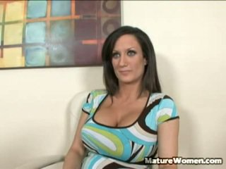 Uly titty gara haired betje eje stephanie wylde is a pecker avid betje eje who preys onto her employees. she wont let them have away nearby any kind of insubordination and she wont let them have out of