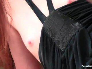 pornstars, sex in the titties part, love in the kitchen