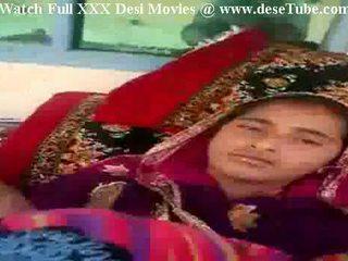 巴基斯坦 女孩 shagufta 20 年 老 sextape