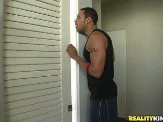 Съсед