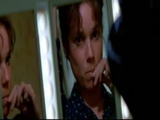 Barbara Hershey The Entity