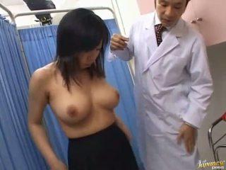 japonais, bizzare, filles asiatiques
