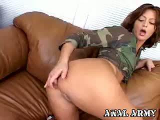 brunette, all anal fresh, online uniform check