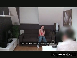 hardcore sex, blowjob, pornsites and pussy