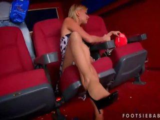 high heels, foot fetish, long legs