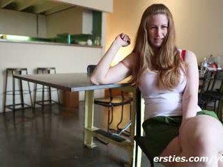 мастурбація, бдсм, ноги