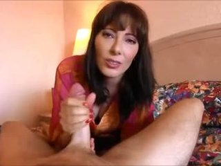 امرأة سمراء, الجنس عن طريق الفم, الجنس المهبلي