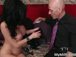 big free, tits best, new sex