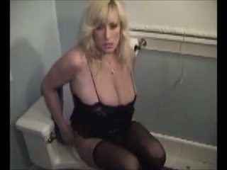 Awesome Ashley Piss Compilation
